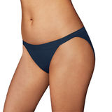 Maidenform One Fab Fit String Bikini DMFFSB