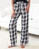 Boxercraft Women's Loungelite Pants FL03