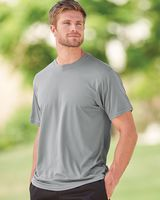 Augusta Sportswear Performance T-Shirt 790