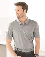 Adidas Melange Sport Shirt - A402