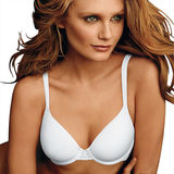 Maidenform One Fab Fit Extra Coverage Spacer Bra DM7986
