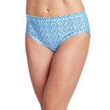 Jockey Women's Underwear Elance Breathe Hipster - 3 Pack 1540