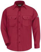 Bulwark Uniform Shirt - Nomex IIIA SND6