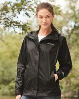 Columbia Women's Arcadia™ II Jacket 153411