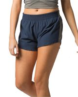 Boxercraft Women's Elite Shorts P60
