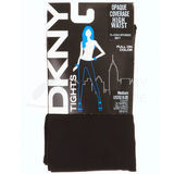DKNY Super Opaque High Waist CT Tight 0B677