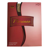 Florence Micro Support 40 Denier Control Top Pantyhose 780