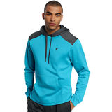 Champion Mens Tech Fleece Pullover Hoodie S0875