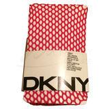 DKNY Metallic Net Tight 0B607