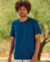 Weatherproof Cool Last Heathered Lux T-Shirt 20427