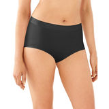 Bali Passion For Comfort Brief 2284HM-357