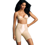 Maidenform Easy-Up Thigh Slimmer 2355M