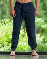 MV Sport Classic Fleece Jogger 16105