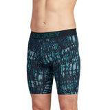 Jockey Men Athletic Rapidcool Midway Brief 2 Pack 8121