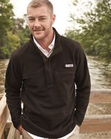 Columbia Harborside Fleece Pullover 156757