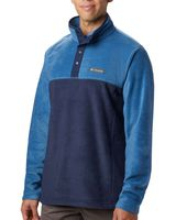 Columbia Steens Mountain Half-Snap Pullover 186168