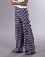 Boxercraft Margo Pants J15