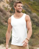 ALSTYLE Ultimate Tank Top 5307