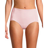 Bali One Smooth U Uplift Modern Brief 2477