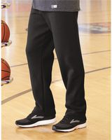 Russell Athletic Dri Power® Open Bottom Pocket Sweatpants 596HBM