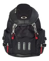 Oakley 23L Bathroom Sink Backpack 92356ODM