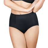 Anita Comfort Clara Medium Support Panty Girdle 1760