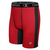 Champion PowerTrain PowerFlex Men's Print Compression Shorts 87294