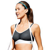 Champion Mesh Sports Bra With SmoothTec Band B9501