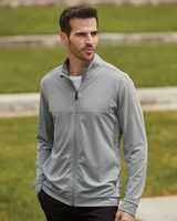 Adidas Rangewear Full-Zip Jacket A203