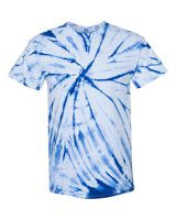 Dyenomite Contrast Cyclone T-Shirt 200CC
