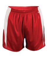 Badger Stride Shorts 7273
