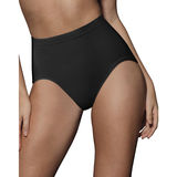 Bali Ultra Control Seamless Shaping Brief 2-Pk X204