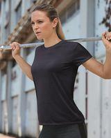 Gildan Performance Women's T-Shirt 42000L