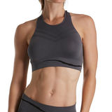 Jockey Women's Bras Seamfree Sporties Wave Bralette 2175