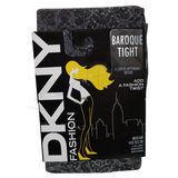 DKNY Baroque Tight  0B703
