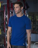 Russell Athletic Essential 60/40 Performance Tee 64STTM