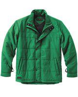 DRI DUCK Traverse Puffer Jacket 5371