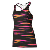 Champion Gear Women's Printed Training Tank W110PT