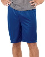 Badger Mini Mesh 9'' Inseam Shorts 7239