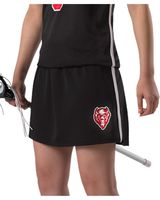 Alleson Athletic Girls Lacrosse Kilt A00081