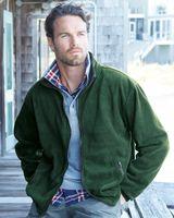 Colorado Clothing Classic Fleece Jacket 13010