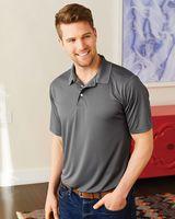 Hanes Cool Dri Sport Shirt 4800