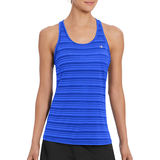 Champion Vapor Select Womens Tank Top W50066
