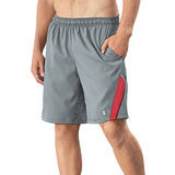 Champion 6. 2 Mens Shorts 88815