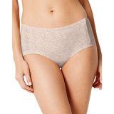 Bali One Smooth U Uplift Hipkini Panty 2479