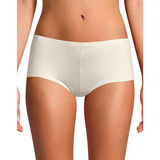 Maidenform® Comfort Devotion® Tailored Boyshort 40862