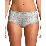 Maidenform Comfort Devotion Tailored Boy short 40862