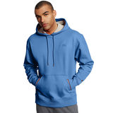 Champion Mens Powerblend Fleece Pullover Crew S0889