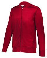 Augusta Sportswear Trainer Jacket 5571