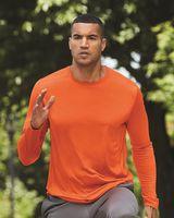 Gildan Performance® Tech  Long Sleeve T-Shirt 47400